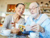 6 idées pour surprendre vos grands-parents en confinement