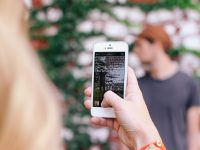 Top 5 des applications de retouche photo : sublimer vos photos smartphone