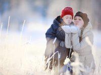 Pssst – en liten julklapp från oss!