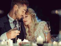 5 tips till bröllopet – allt från bröllopsinbjudningar till tackkort!