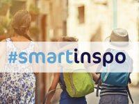 Hjälp oss att inspirera andra – tagga din bild med #smartinspo