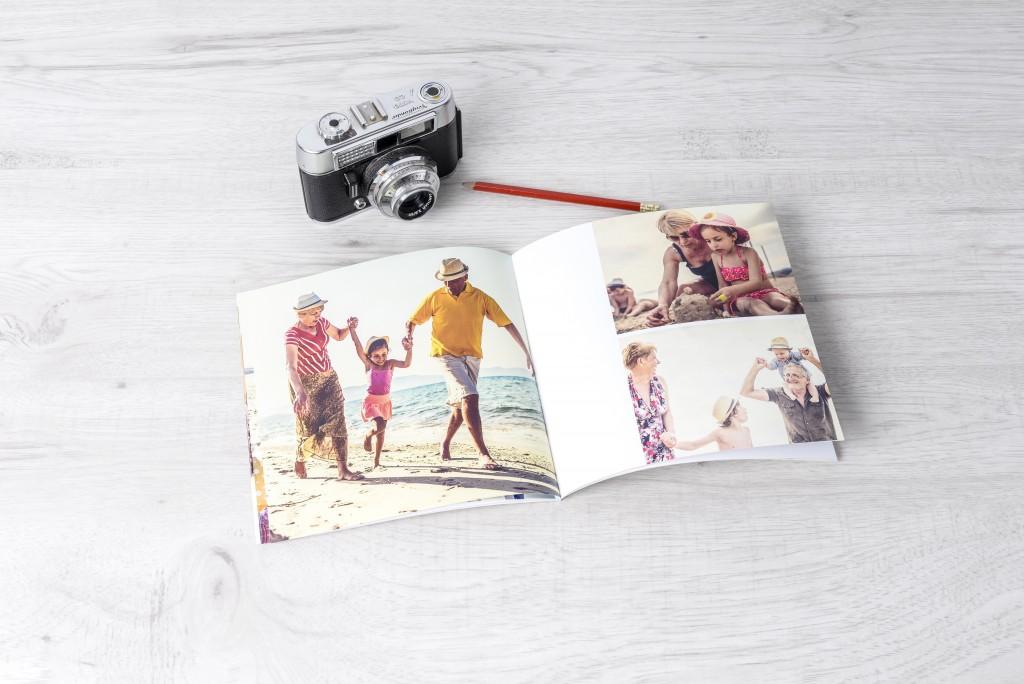 PhotoBooks_Shoot_Lifestyle9