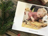 Skapa ett minne för livet – fotoboksskola del 1