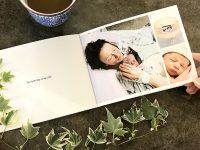 Digital scrapbooking – fotoboksskola del 2