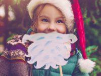 God jul och en liten julklapp till er alla!