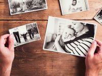 5 tips – skapa med framkallade bilder!
