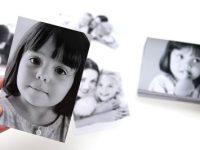 Så sparar du dina digitala bilder på bästa sätt!