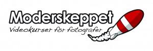 moderskeppet_logo_farg_2011_tagline