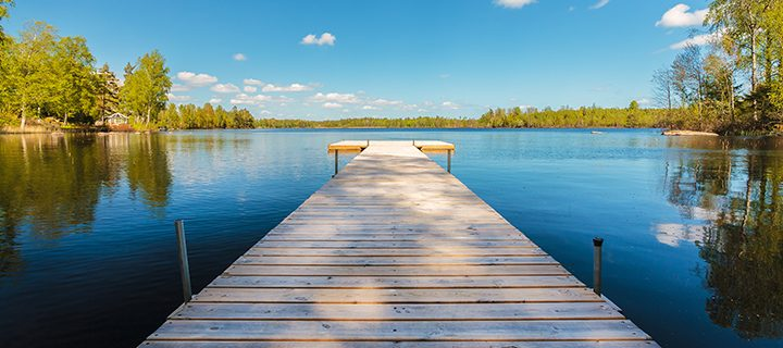 5 tips – så blir du en bättre sommarfotograf