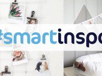 #smartinspo – möt våra kunder och låt dig inspireras!