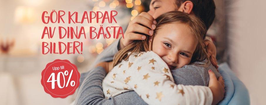 Julkampanj