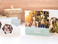 Tips på hur du enkelt skapar egna inbjudningskort!