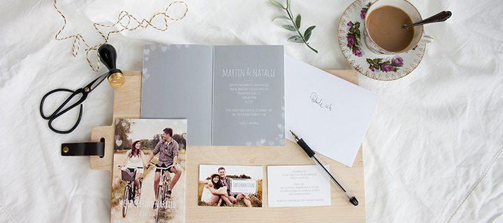 Skapa ett drömbröllop både för er och era gäster – våra 4 bästa tips!