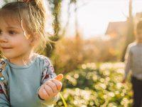 Påskpyssla med dina egna foton 🐣 – 8 roliga idéer till påsk!