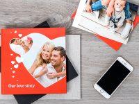 Fotoboks FAQ – allt du behöver veta för att enkelt skapa en fotobok!