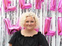 7 festtips från Kreativa Karin – så fixar du ett party som blir en succé!