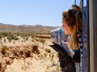 Bevara den magiska känslan från resan – resebloggaren tipsar!