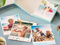 5 spännande nyheter som du kan skapa med din egen text och dina bilder