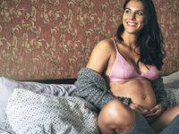Gravidfotografering – 10 tips på vad du kan göra med dina gravidbilder
