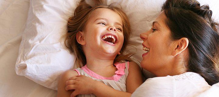 Mors dag presenttips – 7 tips på unika gör-det-själv-presenter till mamma!