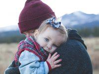 Fars dag-present – 9 tips på gör-det-själv-presenter till pappa!