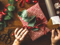 Årets nyheter – tips på julklappar som berör