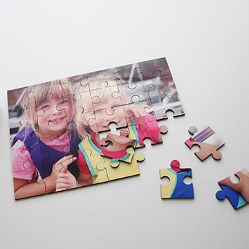 Aktiviteter med barn