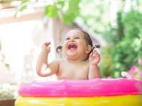 5 tips – Enkla aktiviteter för hela familjen!