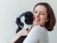 Personliga presenter till dig och ditt husdjur ❤