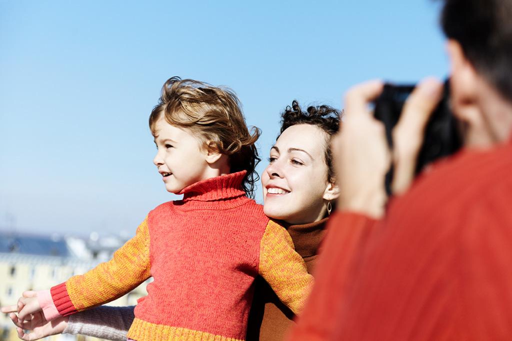 smartphoto-blog-3-17-4