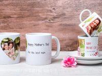 Äitienpäivä: luo yksillöllinen aamiaiskori