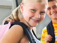 Ideoita koululuokkien varainkeruuseen