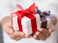 Viisi näppärän nopeaa joululahjaideaa