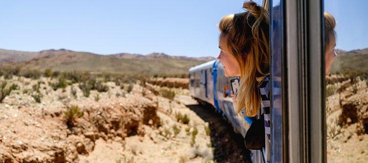 Säilytä maagiset matkamuistot – tässä matkabloggaajan parhaat vinkit!