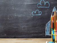 Starttaa syyslukukauteen – 6 tarpeellista tarviketta koululaiselle