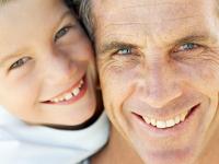 Huomaavaisimmat lahjat isälle aikuiselta lapselta