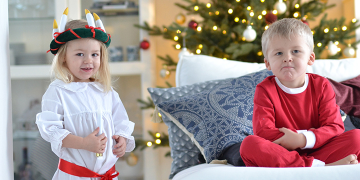 joulukampanjan