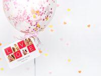 Ystävänpäivä lähestyy – Tässä 7 lahjavinkkiä 2019