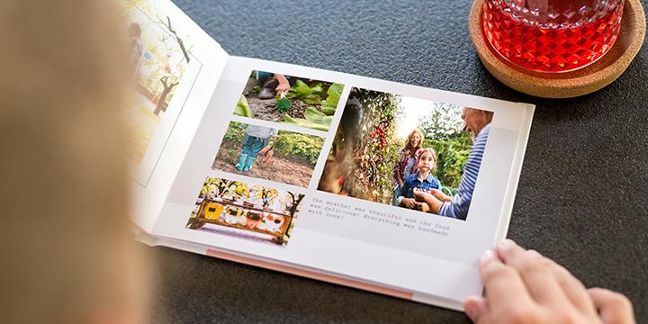 Viljelyvinkkejä - puutarhakirja
