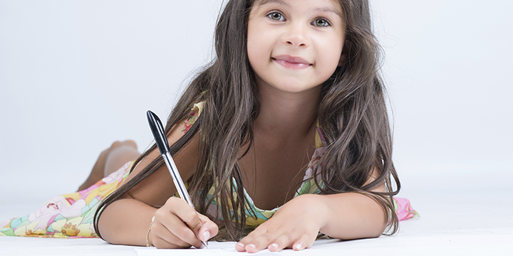 2. Kirjoittaminen osana lukemista