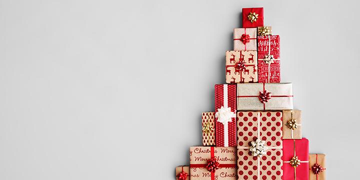 Jouluvalmistelut Smartphoton vinkeillä