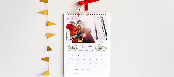 Persoonalliset joululahjat – Aloita jouluvalmistelut  hyvissä ajoin ennen joulua!