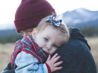 Isänpäivä – lahjavinkit – 9 erityistä tee-se-itse lahjaa isälle!