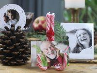 DIY – 3 vinkkiä joulun hienoimpiin paikkakortteihin