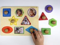 VIDEO DIY – Muuta nuppipalapeli kuvapalapeliksi muutamassa minuutissa