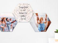 10 uutuutta Smartphotolta – nyt verkkokauppamme on täydennetty uutuuksilla!