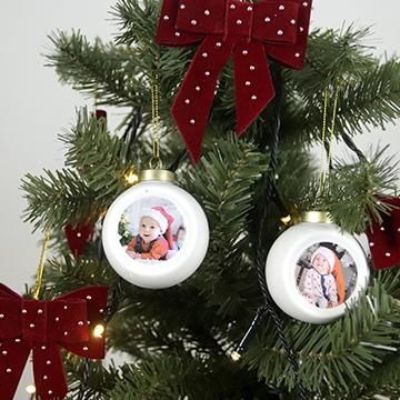 joulukoriste