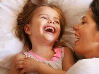 Äitienpäivän lahjavinkit – 7 vinkkiä ainutlaatuisista itse tekemistäsi lahjoista äidille!