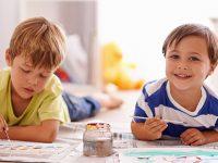 Tarkistuslista koulun alkuun: Se pieni 'ekstra', joka tekee koulun aloittamisesta vielä hauskempaa!