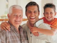 Mitä isälle isänpäivälahjaksi?